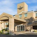 Zdjęcie Country Inn & Suites By Carlson, San Antonio Medical Center, TX
