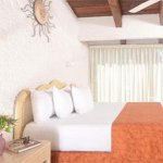 Foto de Hotel Cabo Blanco