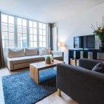 Photo of PH Apartment Suites