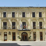 Photo de Patria Palace Hotel