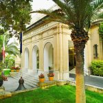 Photo of Hotel Phoenicia