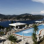 Grand Hotel Elba International Foto