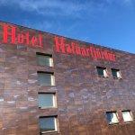 Hotel Hafnarfjordur Foto