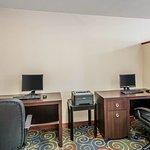 Photo of Quality Inn Opryland Area