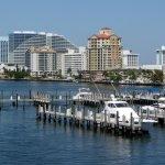 Photo of Riverwalk Fort Lauderdale