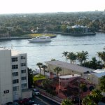 Photo of Riverwalk Fort Lauderdale