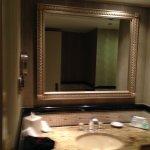 Photo de The Whitehall Hotel