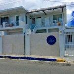 Photo de Mont Caribe Guesthouse