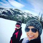 Wold Creek Ski