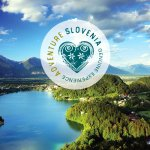 Travel to Slovenia with us...