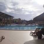 Grand Palladium Imbassai Resort & Spa Foto