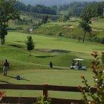 Foto de Thousand Hills Golf Course