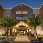 Photo of Homewood Suites by Hilton Jacksonville Deerwood Park