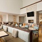 Photo of Homewood Suites by Hilton Jacksonville Deerwood Park