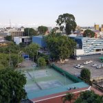 Imperial Pattaya Hotel Foto