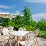 Foto de Quality Inn & Suites Olathe - Kansas City