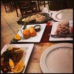 Bild från Max's Restaurant