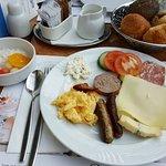 Photo of Marina Cafe