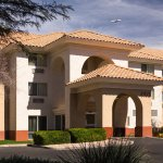 Country Inn & Suites by Carlson, Phoenix Airport Foto