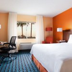 Photo de Country Inn & Suites by Carlson, Phoenix Airport