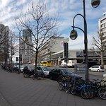Photo of Hotel Palace Berlin
