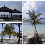 Fihalhohi Island Resort Foto