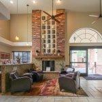 Photo of GreenTree Inn Flagstaff