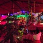 Photo of Chirag Roof Top Restaurant