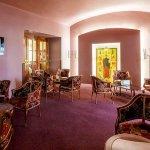 Fotografia lokality Hotel Bankov