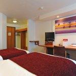 Photo of Good Night Inns Berkshire Arms Hotel