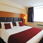 Photo of Good Night Inns De Trafford Hotel