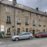 Photo of Kings Head Hotel Masham