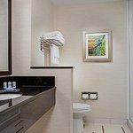 Foto de Fairfield Inn & Suites Bridgewater Branchburg/Somerville