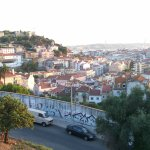 Photo of Alfama