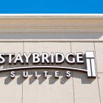 Staybridge Suites Ann Arbor - Univ of Michigan