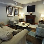 Photo of Country Inn & Suites By Carlson, Canton, GA