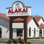 Photo of Alakai Hotel and Suites