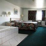 Photo de Alakai Hotel and Suites