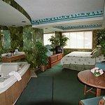 Eagle River Inn & Resort Foto