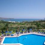 Photo of Hotel Eleftheria
