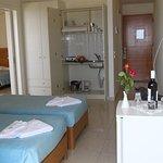 Foto di Hotel Eleftheria