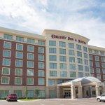 Foto van Drury Inn & Suites Grand Rapids