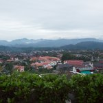 Photo of Luang Prabang View Hotel