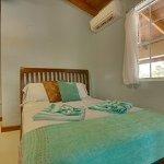 Foto di Caribbean Shores Bed & Breakfast