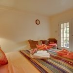 Photo of Caribbean Shores Bed & Breakfast