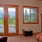 Photo of Cascade Valley Inn