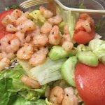Photo de Bon Creole Seafood