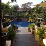 Photo of Victoria Angkor Resort & Spa