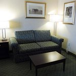 Photo of Red Roof Inn Hartford - New Britain