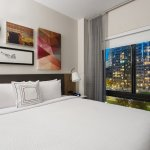 Fairfield Inn & Suites New York Manhattan/Central Park